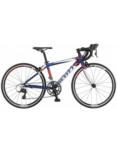 Scott | Speedster JR 24 2015 |
