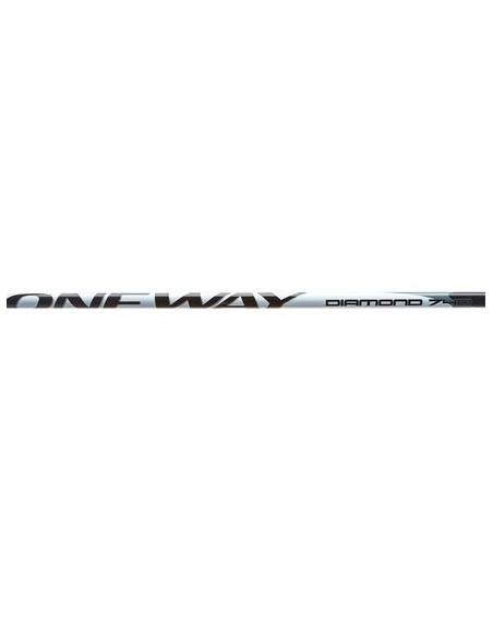 One Way | Diamond 740 |
