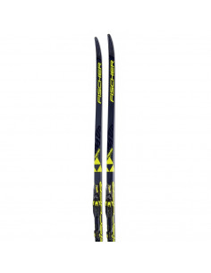 Fischer | Speedmax CL DP IFP |