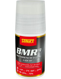 Start | BMR 9 Black Magic |