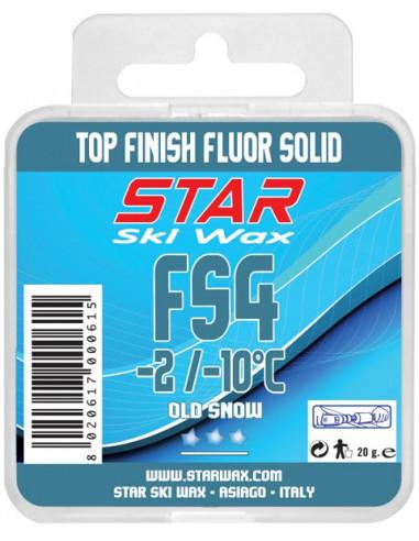 Star | FS4 |