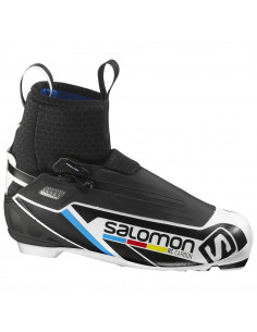 Salomon | RC Carbon Prolink |