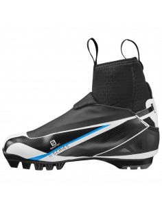Salomon | RC Carbon Pilot |