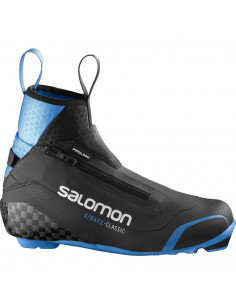 Salomon | S/Race Classic Prolink |