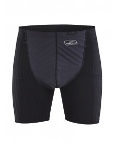 Craft | Be active extreme 2.0 Dam Boxer |