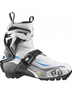 Salomon | S-Lab Vitane |