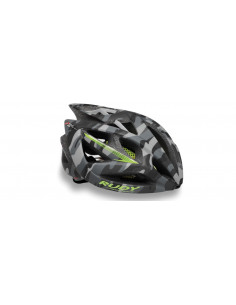 Rudy Project | Hjälm Airstorm Camo |