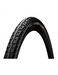 Continental | Däck Ride Tour Svart | 42-584 mm 26/27,5*1 1/2 |