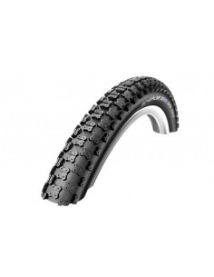 Schwalbe | Däck Mad Mike Svart | 57-305 |