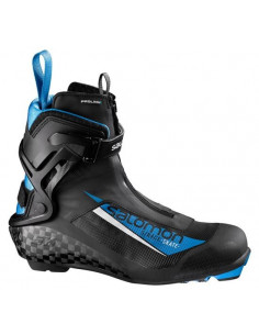 Salomon | S/Race Skate Prolink |