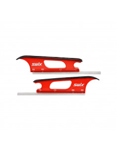 Swix | XC Profile set for wax tables |