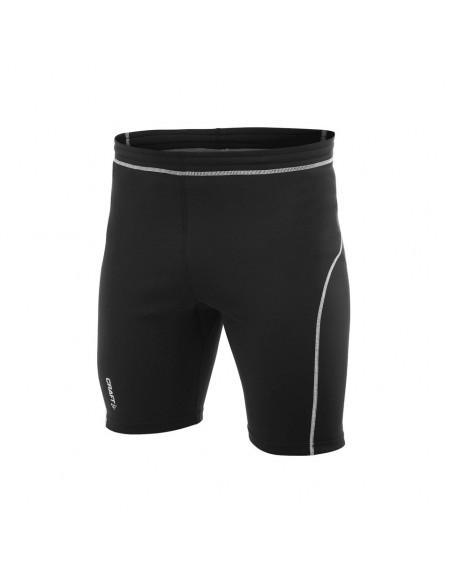 Craft | Shorts Flex |