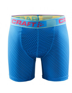 Craft | Greatness Boxer Blå |