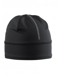 Craft | Livigno Hat Svart |