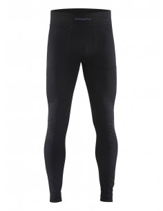Craft | Active Intensity Pants M |