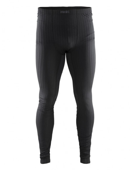 Craft | Active extreme 2.0 Pants |