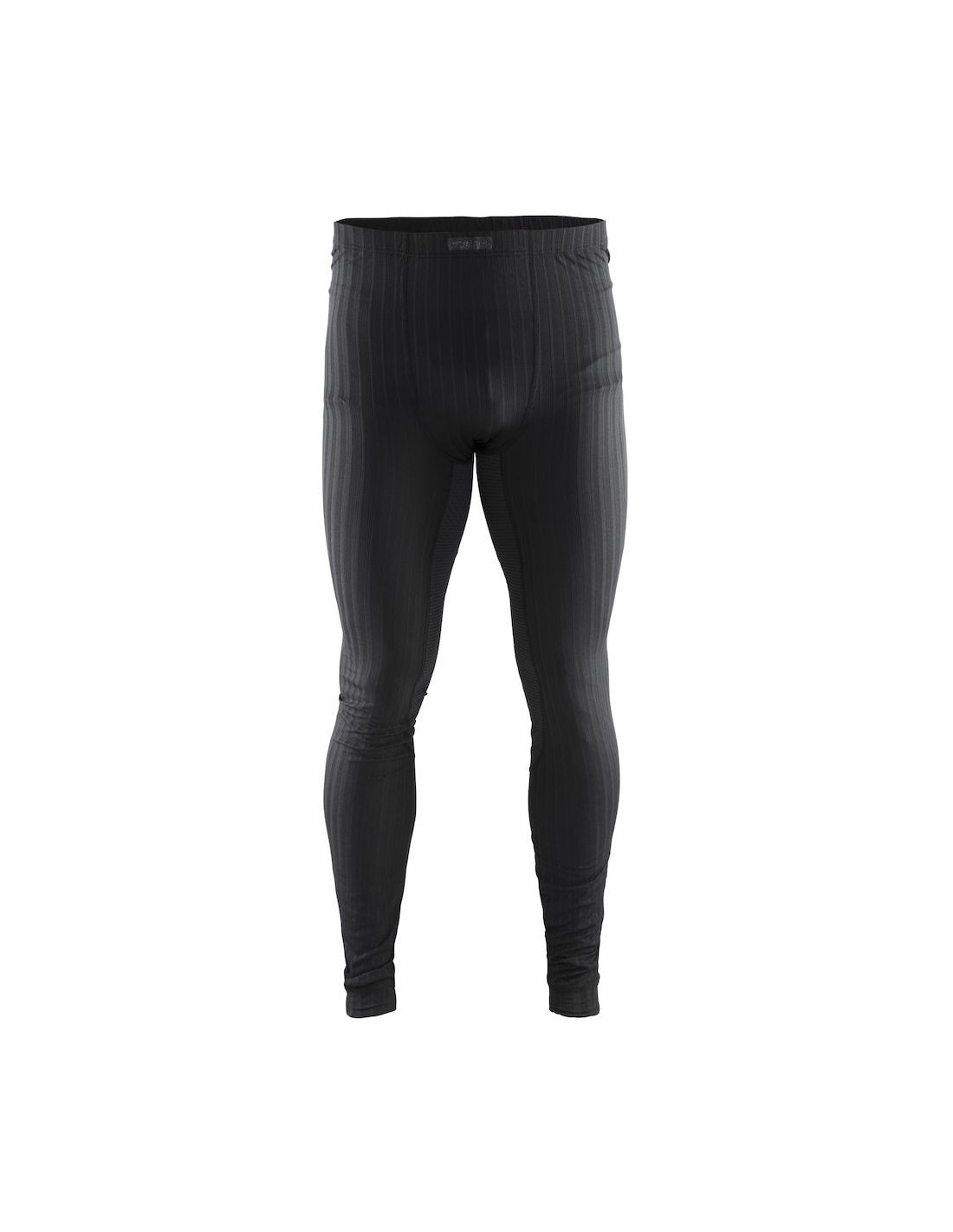 2a8051156 Craft | Active extreme 2.0 Pants