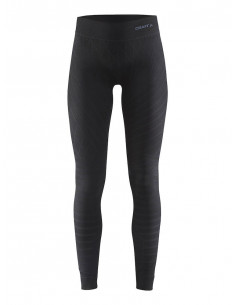 Craft | Active Intensity Pants Women, Svart |