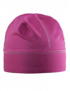 Craft | Livigno Hat Rosa |