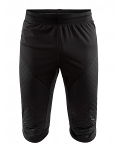 Craft | Fusion Shorts M, Svart |