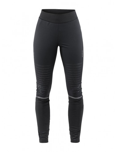 Craft | Pace Train Tights Dam |