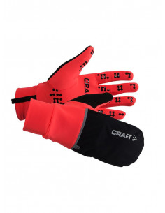 Craft | Hybrid Weather Glove Panic |