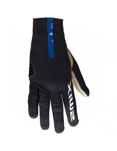 Swix | Triac 3.0 SPPS Glove Svart |