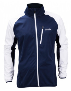 Swix | Dynamic Jacket New Navy |