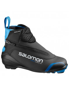 Salomon | S/Race Classic Prolink Jr |
