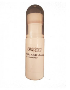 Skigo | Fluid Artifical Snow 0/-5 |