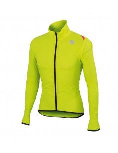 Sportful | Hot Pack 6 Jacket Gul |