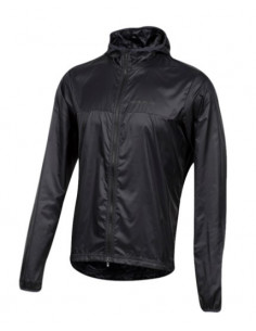 Pearl Izumi Summit Shell Jacket, Black