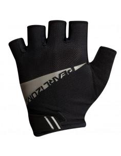 Pearl Izumi Handskar Select Glove, Black