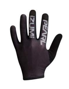Pearl Izumi Divide Glove, Black