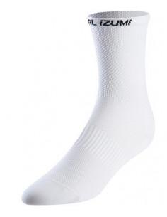 Pearl Izumi | W Elite Socks, Vit