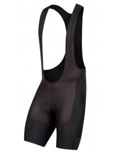 Pearl Izumi | Cargo Bib Liner Short, Black |
