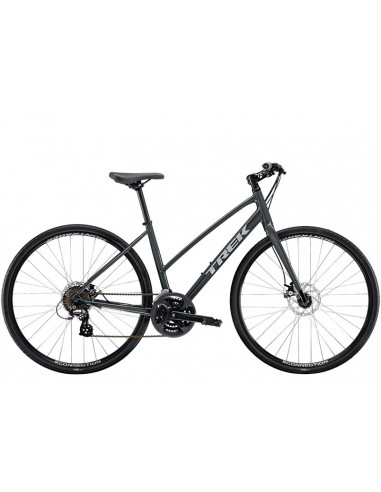 Trek 2021 FX 1 Stagger Disc