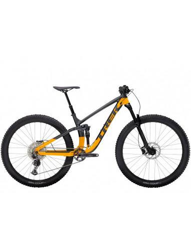 Trek 2021 Fuel EX 5 Deore